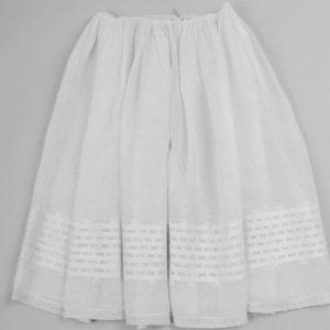 fartuch spódnica strój ludowy