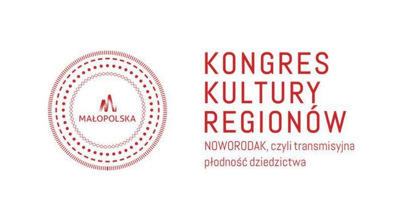 kongres kultury regionów