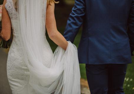 wesele na ludowo