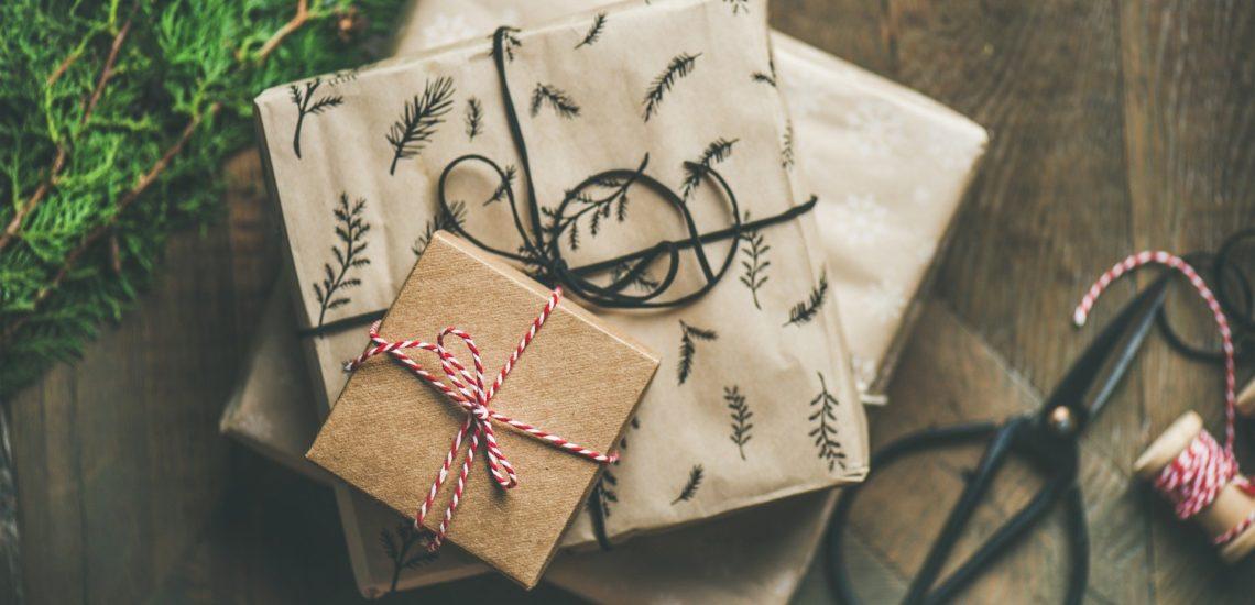 prezenty folkowe