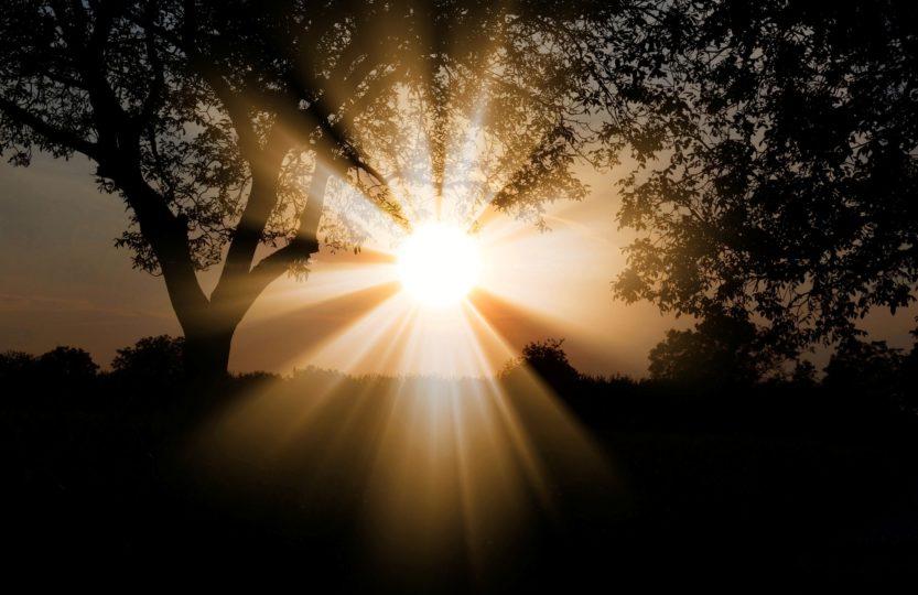 słońce w kulturze ludowej