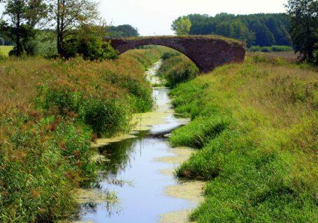 woda w kulturze ludowej